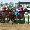 Coppa wins the 2016 Victory Ride.<br /> Coglianese Photos