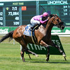 Obviously wins the 2016 Poker Stakes.<br /> Coglianese Photos