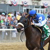 Effinex wins the 2016 Suburban.<br /> Coglianese Photos