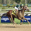 Sweet Loretta wins the 2016 Schuylerville.<br /> Coglianese Photos