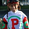 Javier Castellano PA Derby Chad B. Harmon