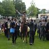 Galileo Gold wins St James's Palace S at Royal Ascot