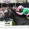 Pure Sensation, Jose Ortiz up, wins the 2016 Jaipur Invitational<br /> Coglianese Photos