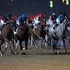 Mind Your Biscuits; Joel Rosario; Dubai Golden Shaheen; G1; Meydan Race Course; Dubai; March 31 2018