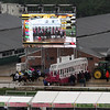 Race 6 Start Pimlico Chad B. Harmon