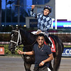 Blue Bahia, Paco Lopez, Captiva Island Stakes, $75,000, Gulfstream Park, March 10 2018