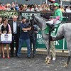Disco Partner wins 2018 Jaipur Invitational <br /> Dave W. Harmon Photo