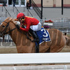 Sounds Delicious wins the 2018 Correction Stakes<br /> Coglianese Photos/Annette Jasko