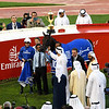 Jungle Cat, James Doyle win the Al Quoz Sprint , DWC 2018, Meydan Race Course, Dubai, UAE, 3-31-18, photo by Mathea Kelley/Dubai Racing Club