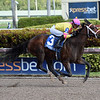 Piven wins the 2018 Limehouse<br /> Coglianese Photos/Leslie Martin