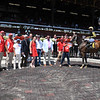2018 Saratoga Meet First Race - Bad Student<br /> Coglianese Photos
