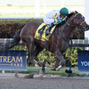 Classic Rock wins the 2018 Gulfstream Park Sprint<br /> Coglianese Photos