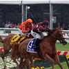 Sower Race 3 Pimlico Chad B. Harmon