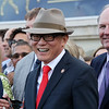 Audible owner Teo Ah Khing<br /> Coglianese Photos/Ashley Blum
