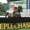 New Member wins the 2018 Jonathan Kiser Novice Stakes<br /> Coglianese Photos/Chris Rahayel