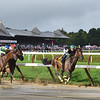Diversify; Irad Ortiz Jr.; Whitney Stakes; G1; Saratoga Race Course; August 4; 2018<br /> Coglianese Photos/Robert Mauhar