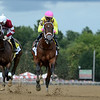 Call Paul wins the 2018 Saratoga Special<br /> Coglianese Photos