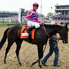 Toinette; Flavien Prat; Edgewood Stakes presented by Forcht Bank; G3T; Churchill Downs; May 4; 2018