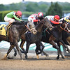 Tale of Silence wins the 2018 Westchester<br /> Coglianese Photos