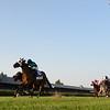 Kharafa wins the West Point Stakes<br /> Coglianese Photos