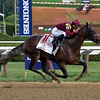 Catholic Boy wins the 2018 Travers<br /> Coglianese Photos/Elsa Lorieul