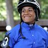 Carol Cedeno Delaware Park Chad B. Harmon
