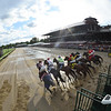 Diversify; Irad Ortiz Jr.; Whitney Stakes; G1; Saratoga Race Course; August 4; 2018<br /> Coglianese Photos/Adam Mooshian