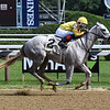 Nitrous - Maiden Win, Saratoga, July 21, 2018<br /> Coglianese Photos