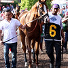 Good Magic Haskell Invitational Chad B. Harmon