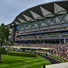 Royal Ascot, Ascot Race Course, Ascot, UK , 6-23-18, photo by Mathea Kelley