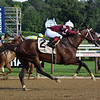 Tenfold; Ricardo Santana Jr.; Jim Dandy Stakes presented by NYRA Bets; G2; Saratoga Race Course; July 28; 2018