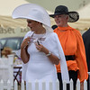 Royal Ascot, Ascot Race Course, Ascot, UK, 6-19-18, Photo by Mathea Kelley
