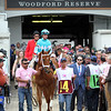 Monomoy Girl Florent Geroux Kentucky Oaks Chad B. Harmon