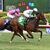 Archer Road wins the 2018 Copingaway Stakes<br /> Coglianese Photos/Lauren King