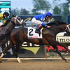 Westwood wins the 2018 Runhappy Stakes    <br /> Coglianese Photos/Susie Raisher