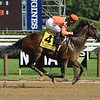 Imperial Hint wins the 2018 Vanderbilt<br /> Coglianese Photos/Elsa Lorieul
