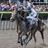 Jordan's Henny; Tyler Gaffalione; Hurricane Bertie Stakes; G3; Gulfstream Park; January 27 2018