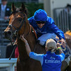 Old Persian; William Buick; win the G2 King Edward VII Stakes; Royal Ascot; Ascot Race Course; Ascot; UK; 6-21-18; Photo by Mathea Kelley
