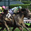 Can You Diggit wins 2018 Evan Shipman Stakes<br /> Coglianese Photos