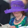 Royal Ascot, Ascot Race Course, Ascot, UK, 6-19-18, Photo by Mathea Kelley,