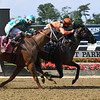 Imperial Hint wins the 2018 True North<br /> Coglianese Photos/Viola Jasko