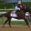 Catholic Boy wins the 2018 Travers<br /> Coglianese Photos