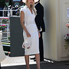 Royal Ascot; Ascot Race Course; Ascot; UK; 6-21-18; Photo by Mathea Kelley
