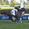 Fritzi - Maiden Win, Gulfstream Park, December 6, 2019<br /> Coglianese Photos/Lauren King