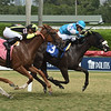 Extravagant Rosie - Maiden Win, Gulfstream park, September 22, 2019<br /> Coglianese Photos/Lauren King