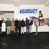 Chestertown - Maiden Win, Aqueduct, December 1, 2019<br /> Coglianese Photos
