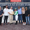Octane wins the 2021 FTBOA Florida Sire Affirmed Stakes at Gulfstream Park<br /> Coglianese Photos