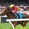 State of Rest wins the 2021 Saratoga Derby Invitational <br /> Coglianese Photos/Elsa Lorieul