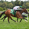 Sport Model wins the 2021 NYSSS Statue of Liberty at Saratoga<br /> Coglianese Photos