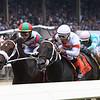 Yaupon wins the 2021 Forego Stakes at Saratoga<br /> Coglianese Photos/Elsa Lorieul
